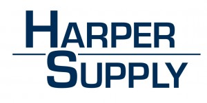 Harper Supply LLC